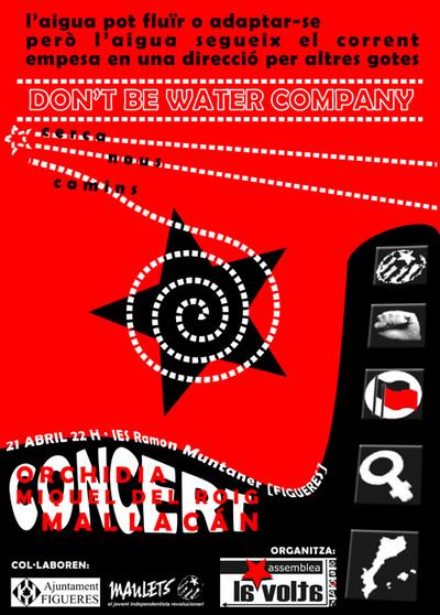 water_def2 copia.jpg