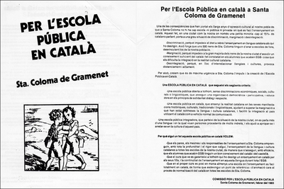 web_escola_catala_3_1_0.jpg