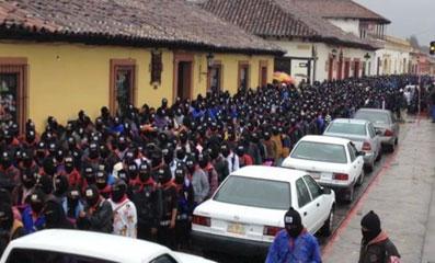 zapatistas-marcha.jpg