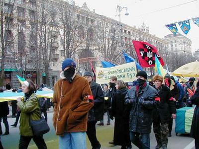010225kyivprotest7.jpg