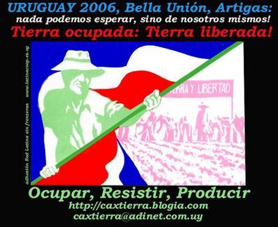 0_Uruguay_TierraYLibertad_2006.jpg