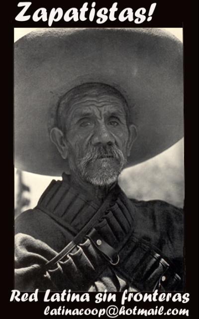 0_Zapatistas_2006.jpg