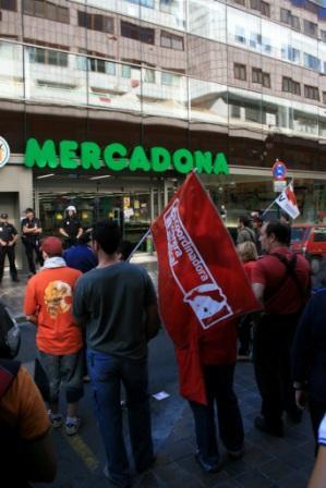 178189_mercadonacos.jpg