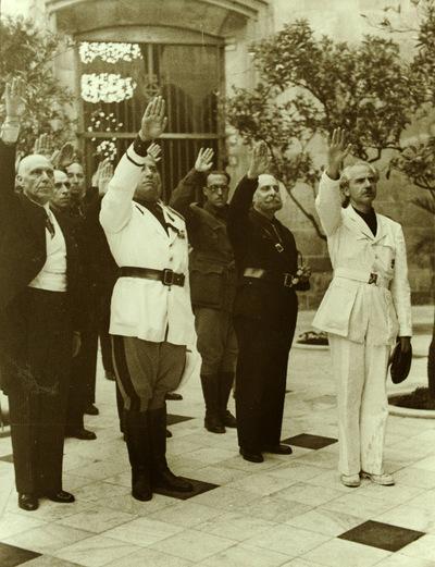 1939-07-11_conde-ciano-barcelona.jpg