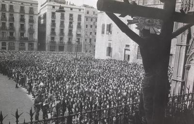 1944-04_cristo-de-lepanto-barcelona.jpg