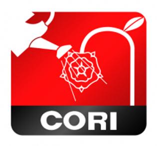 CORI.jpg