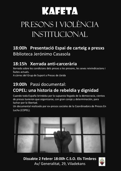 Cartell Kafeta anti-carcerària-001.jpg