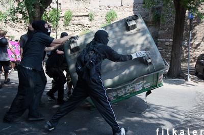 G8 rome dimarts mati.jpg