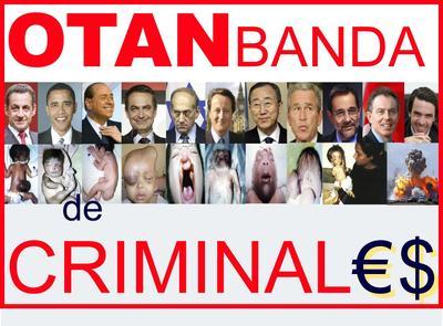 OTAN BANDA.jpg