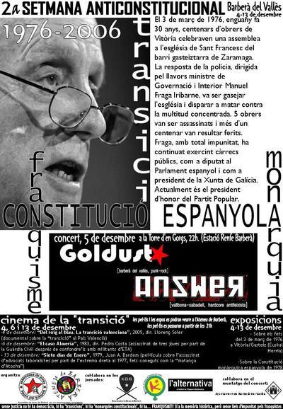 Setmana Anticonstitucional 2006.jpg