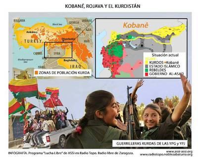 1___heroico kurdistan_assirad.jpg