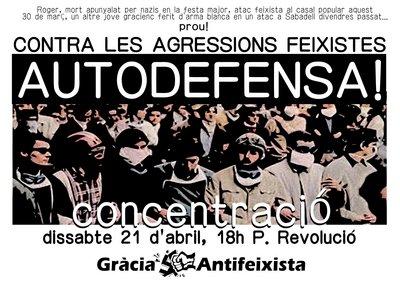 antifeixista.jpg