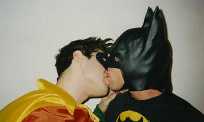 batman-done.jpg
