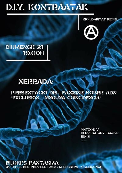 cartel ADN1.jpg
