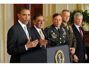 eeuu-gobierno-obama-apuesta-por-la-continuidad-al-renovar-su-equipo-de-seguridad-nacional$304x228.jpg