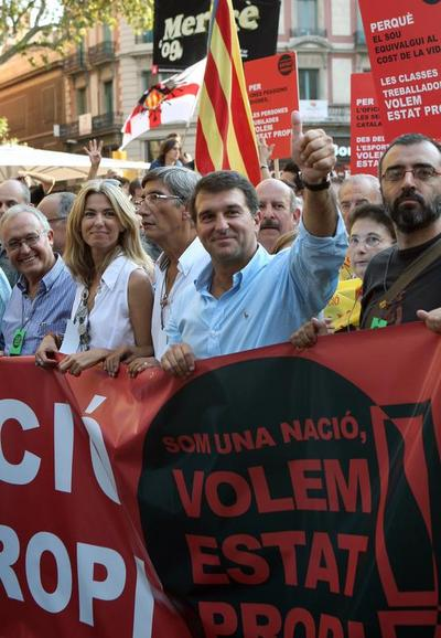 espana-diada-cataluna-la-manifestacion-de-la-diada-01.jpg