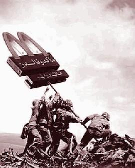 imperialismo2.jpg