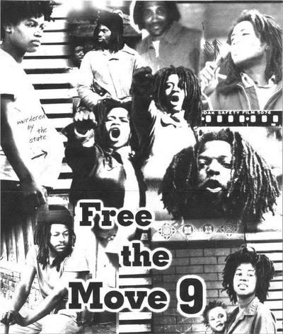 move9.jpg