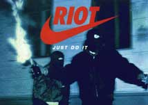 riot_nike.jpg