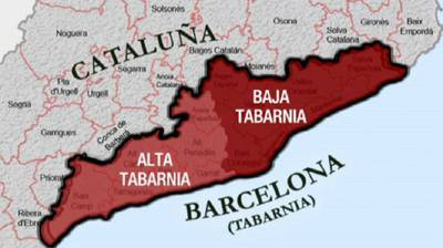 tabarnia.jpg