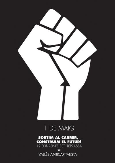 1maig2014.png