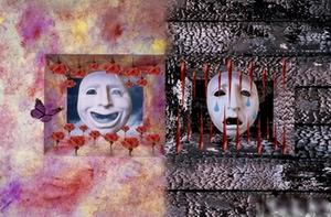 20060106023739-bipolar1.jpg