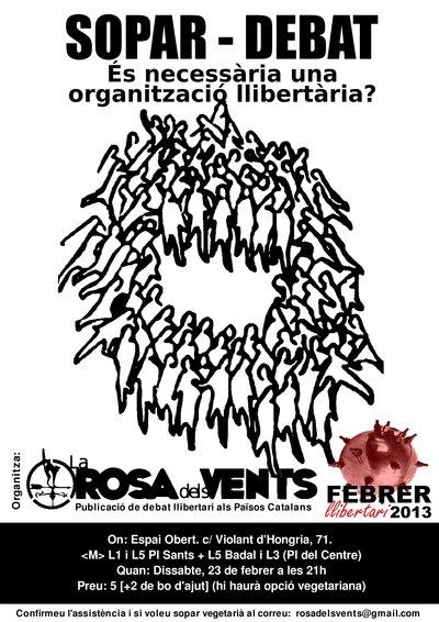 20130223-organitzacio.jpg