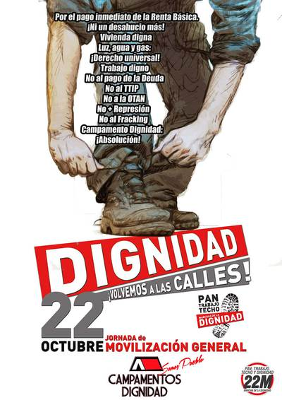 22-O-Dignidad-web.jpg