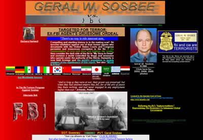 sosbee site.jpg