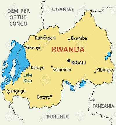 28069691-república-de-ruanda-mapa-vectorial.jpg