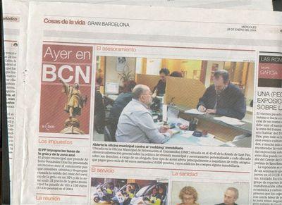 28 Enero 04 el Periodico.jpg