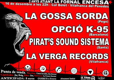 concertfornal.jpg