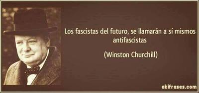 fascistas antifascistas.jpg
