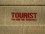 1_tourist.jpg