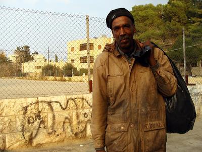 3-Mohamed de Tulkarem.JPG