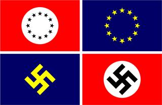 36346_union-nazi-europea.jpg