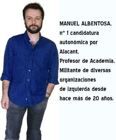 3MANOLO_Folleto_Autonomi20006.jpg