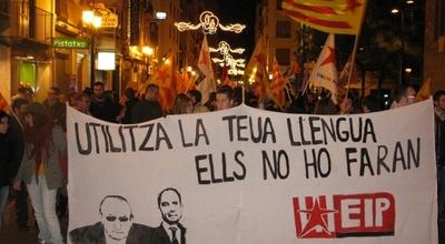 18-12-2010. Normes de Castelló.JPG