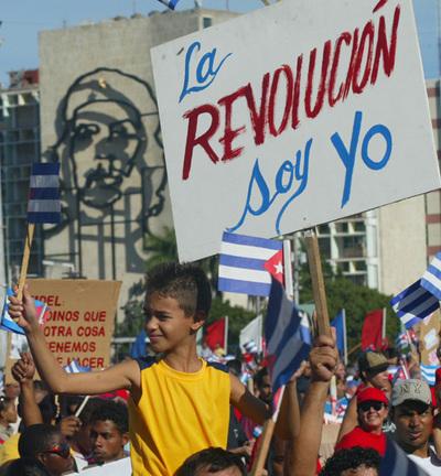 La_revolucion_que_somos.jpg