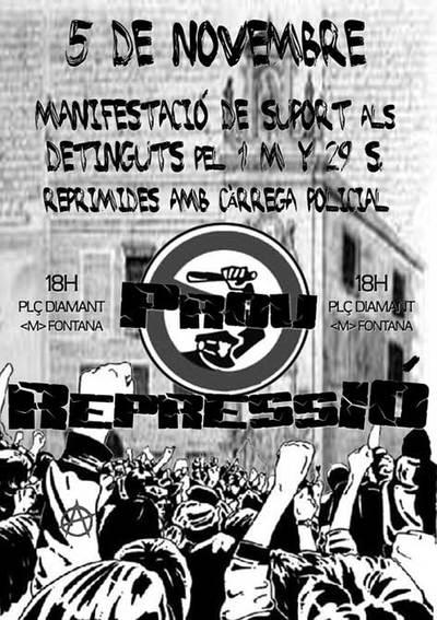 repressio.jpg
