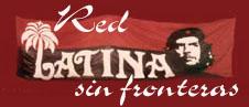 1_RedLatinaSinfronteras_logo.jpg