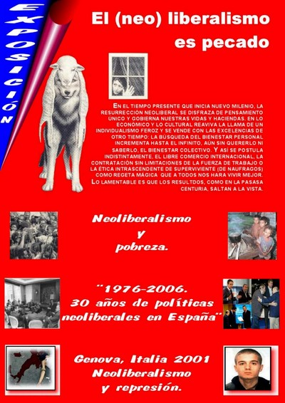 03 cartel espo INTERNET.jpg
