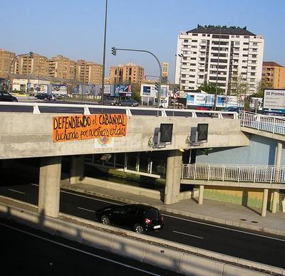 pancarta2.jpg