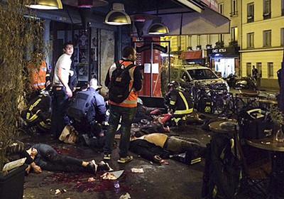 APphoto_Frances-Paris-Shootings-858x600.jpg