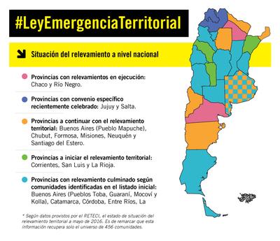 Amnistía-Internacional-mapa.jpg