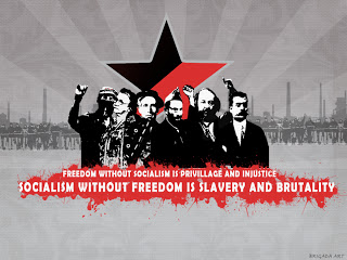Anarchist_Commmunist_Poster_by_RedClassPride.jpg