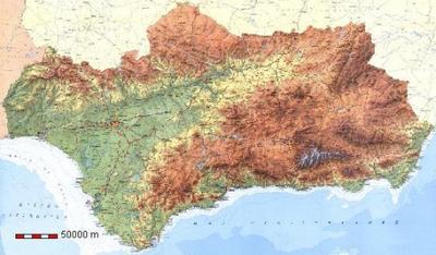 Andalucia mapa nacion.jpg