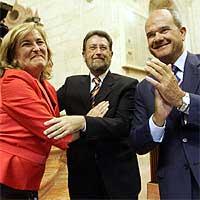 Andalucia traidores.jpg