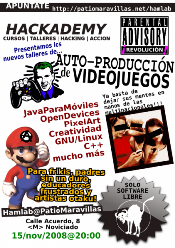 Autoproducionvideojuegos.preview.png