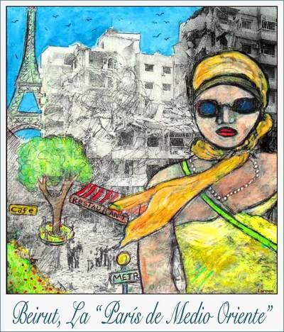 Beirut_Paris-de-Medio-Oriente_Larmee.jpg